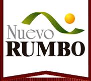 Nuevo Rumbo